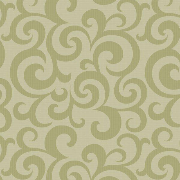 vertigo-oliva