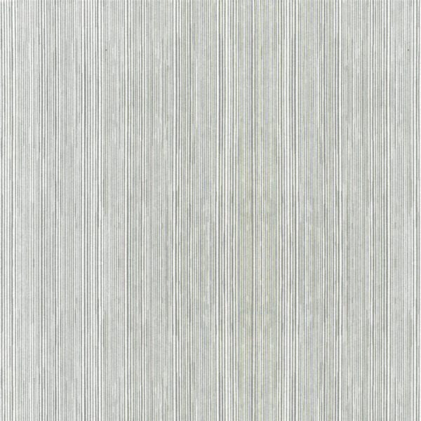 filo-grigio