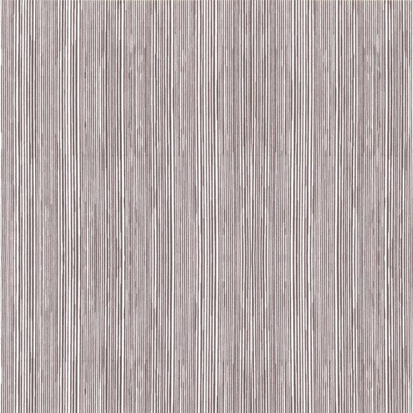 filo-marrone